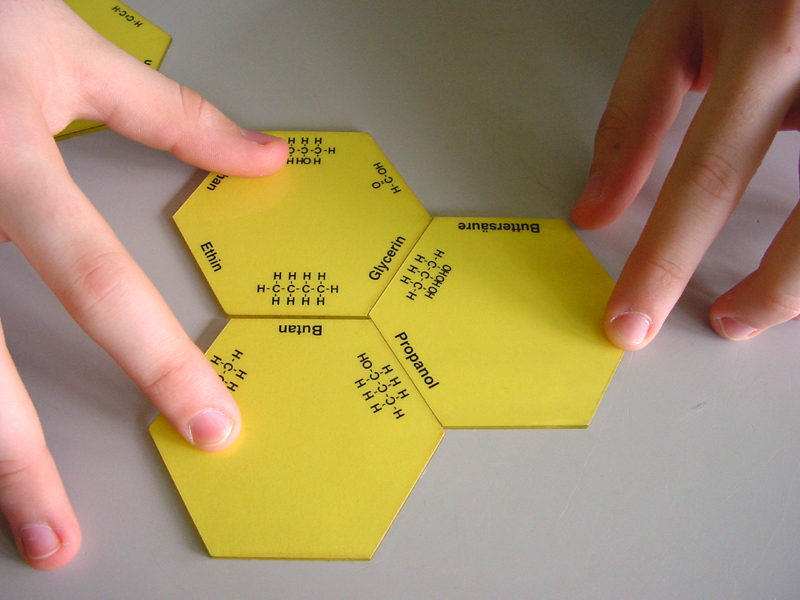 puzzle tauschbörse